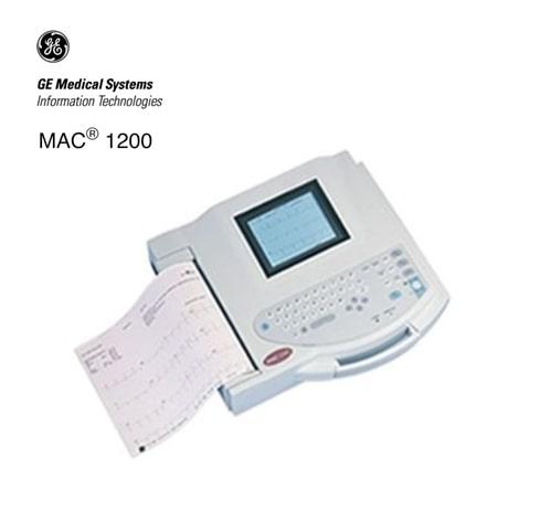 MAC 1200