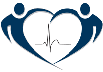 icon kardiologiko kentro 3