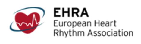 ΕΗΡΑ logo