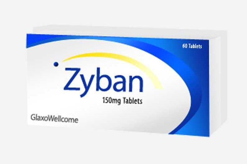 Generic Zyban